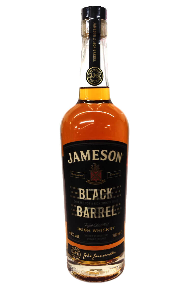 black singles in jameson Google images the most comprehensive image search on the web.