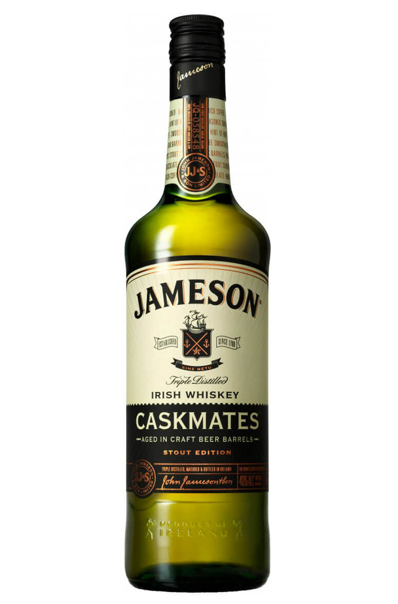 Is Old Whiskey Safe To Drink