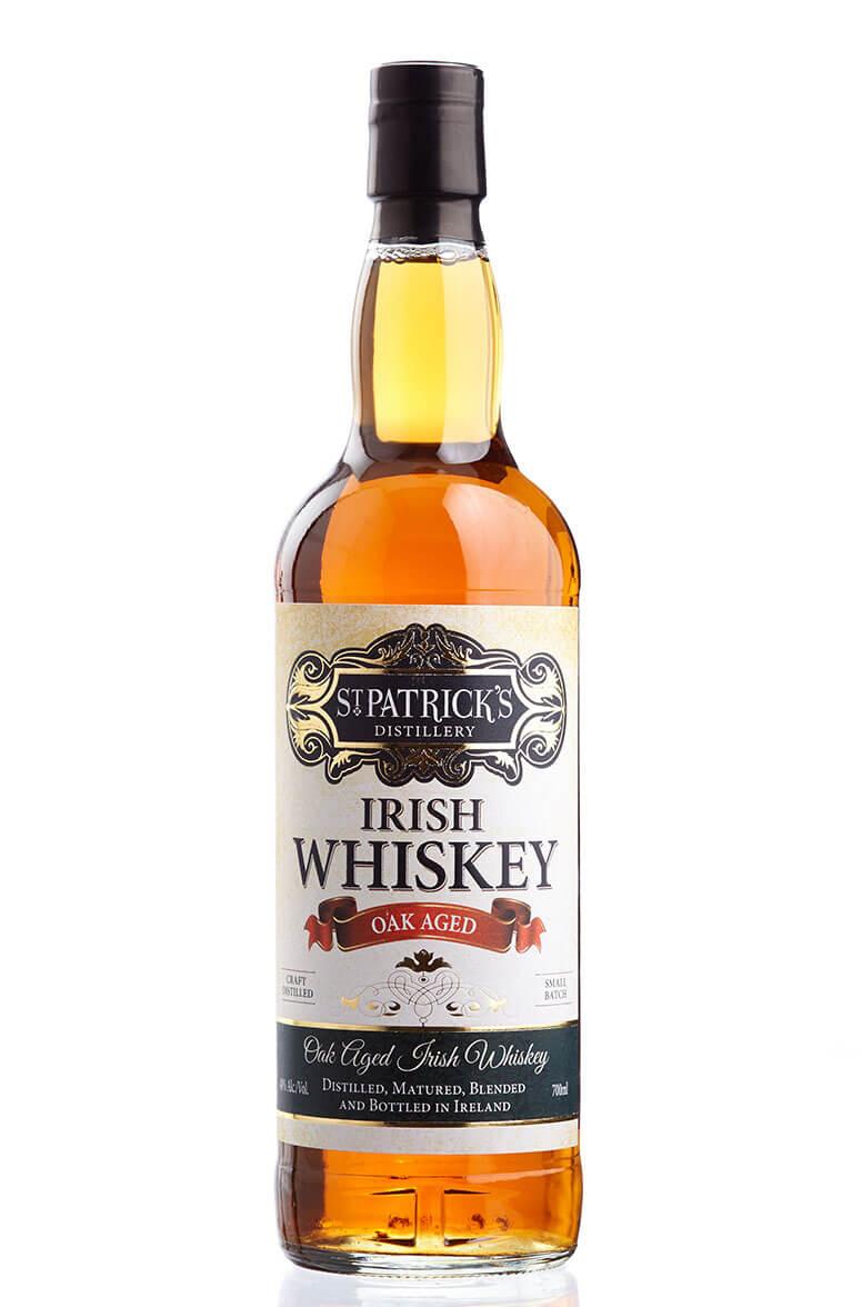 Image result for whiskey