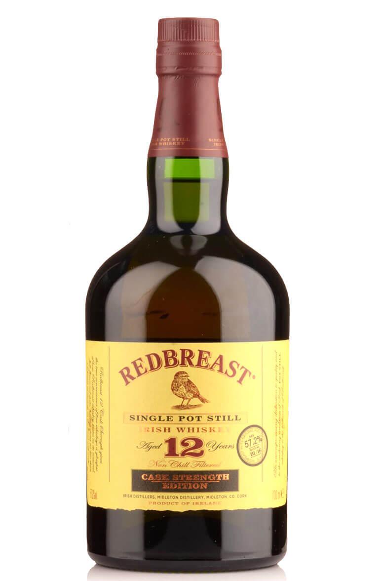 """Résultat de recherche d'images pour """"Redbreast 12-Year-Old Irish Whiskey"""""""