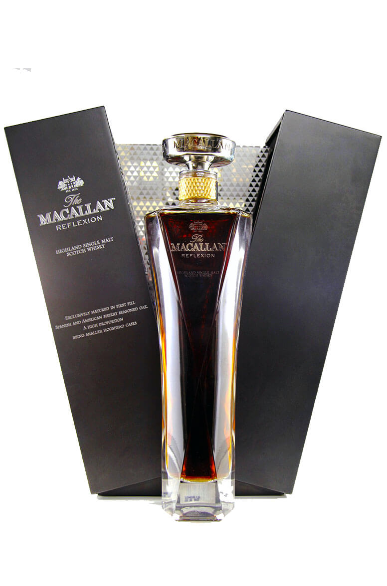 Macallan-Reflexion.jpg