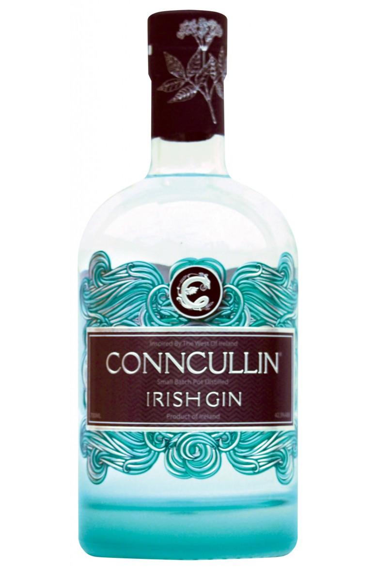 Conncullin Gin 42.3%