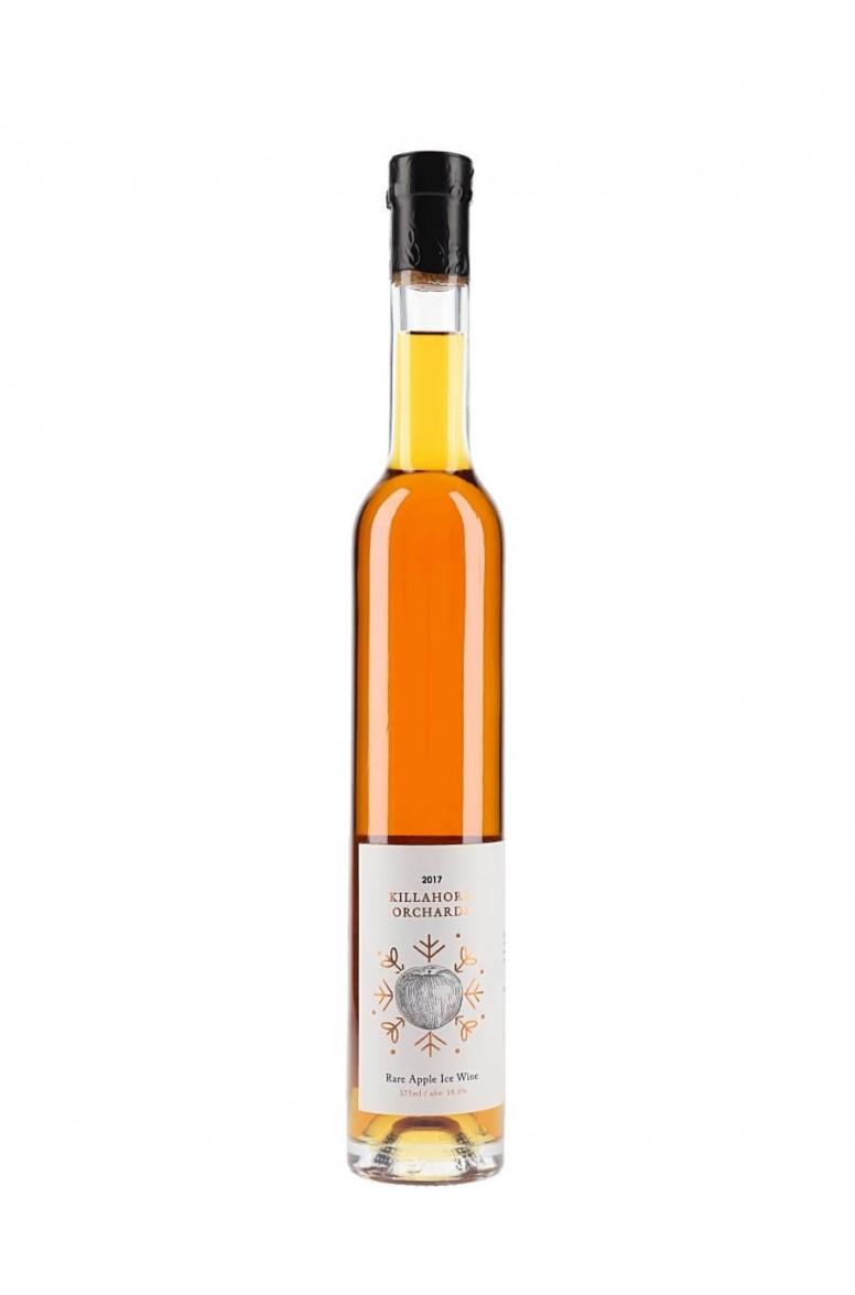 Killahora Apple Ice Wine 37.5CL