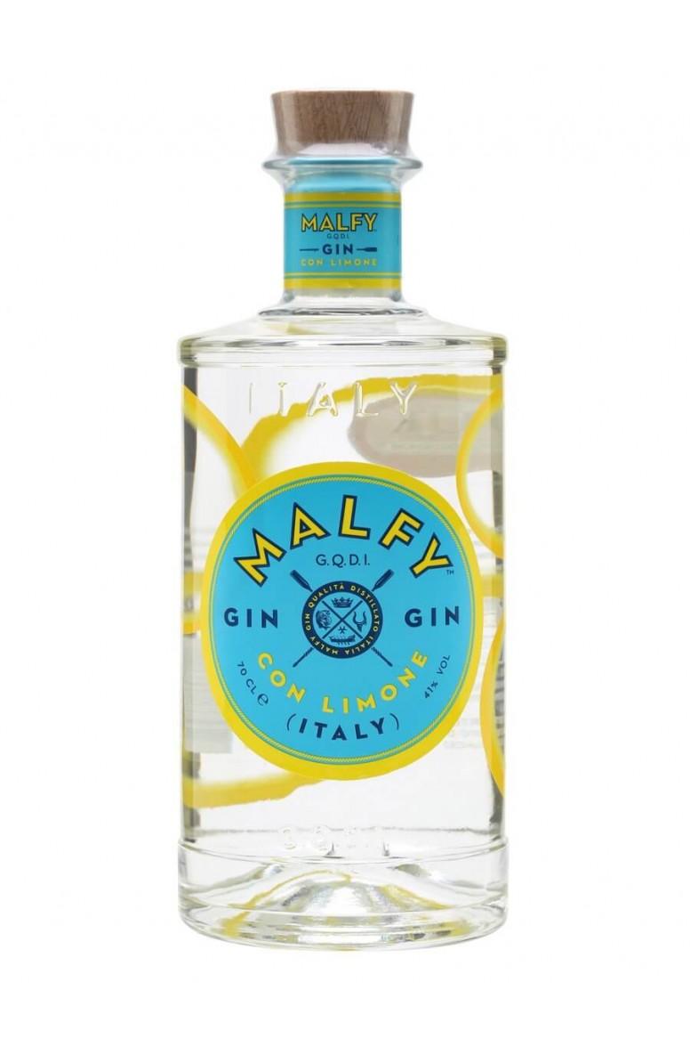 Malfy Limone Gin