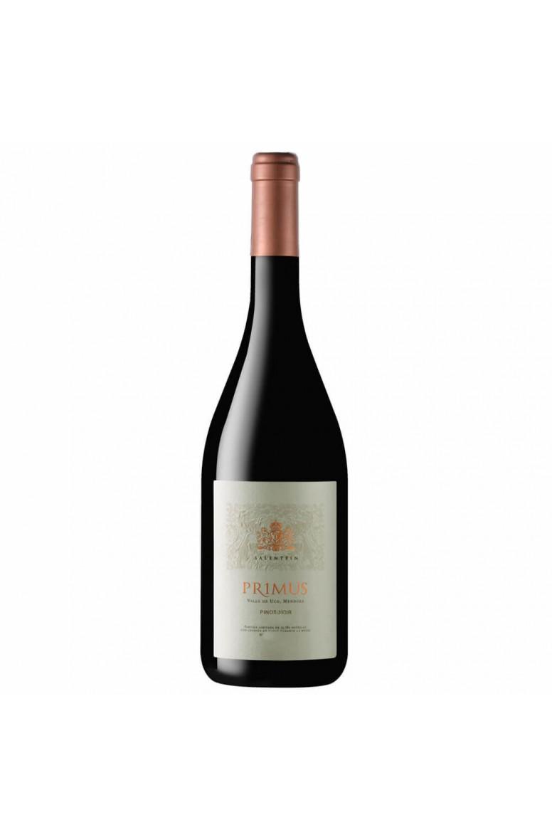 Salentein Primus Pinot Noir