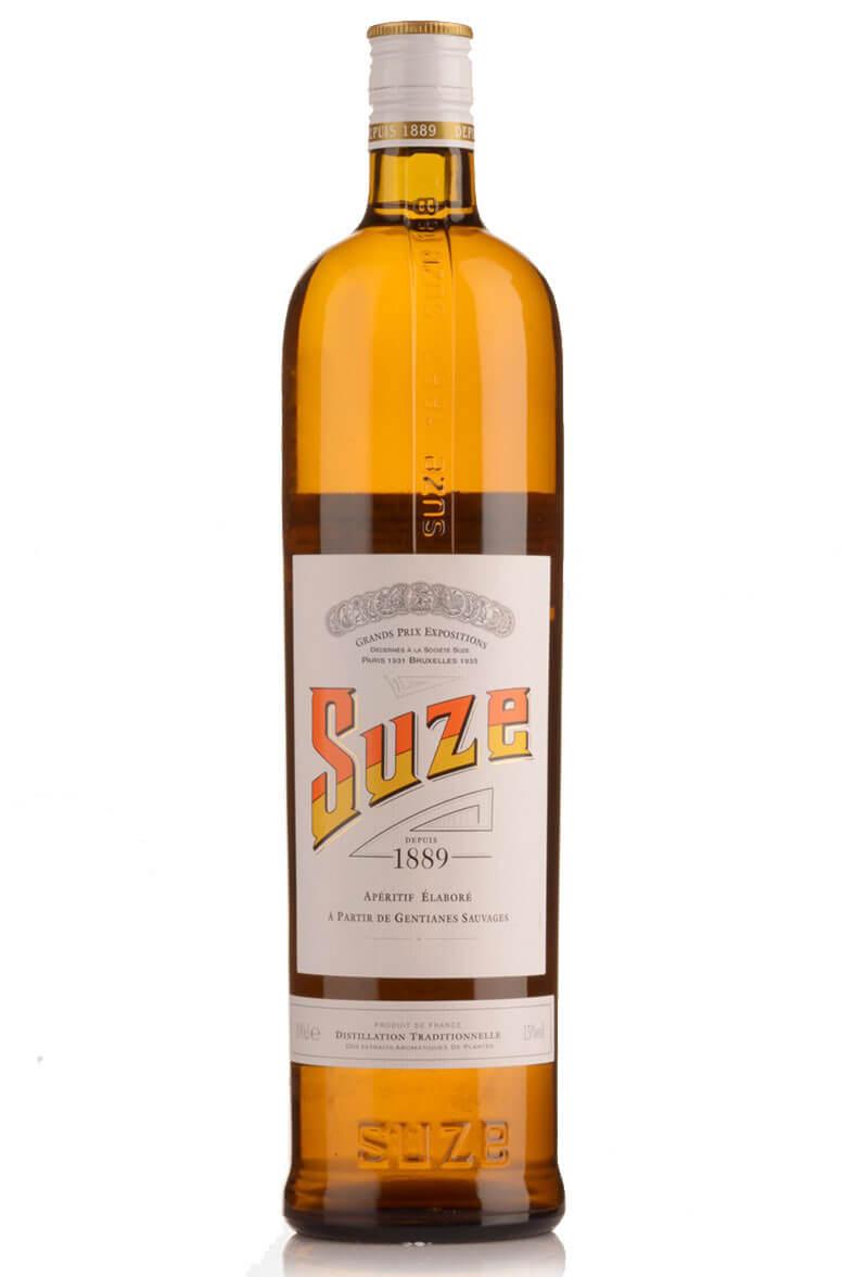 Suze Aperitif 70cl