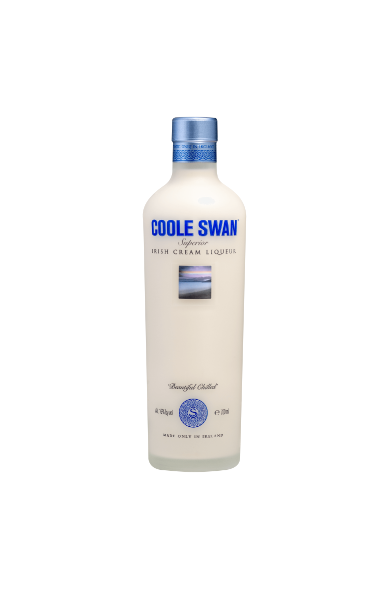 Coole Swan Liqueur