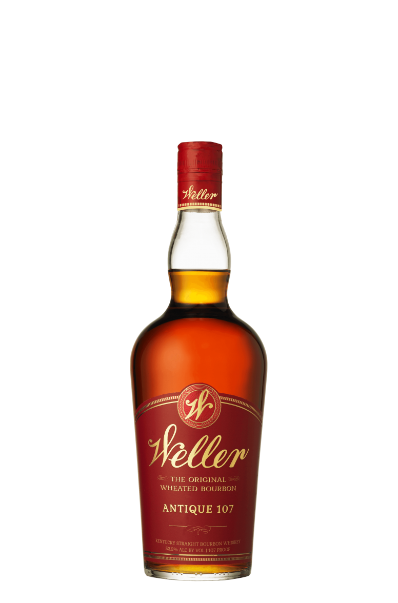 Weller Antique Bourbon