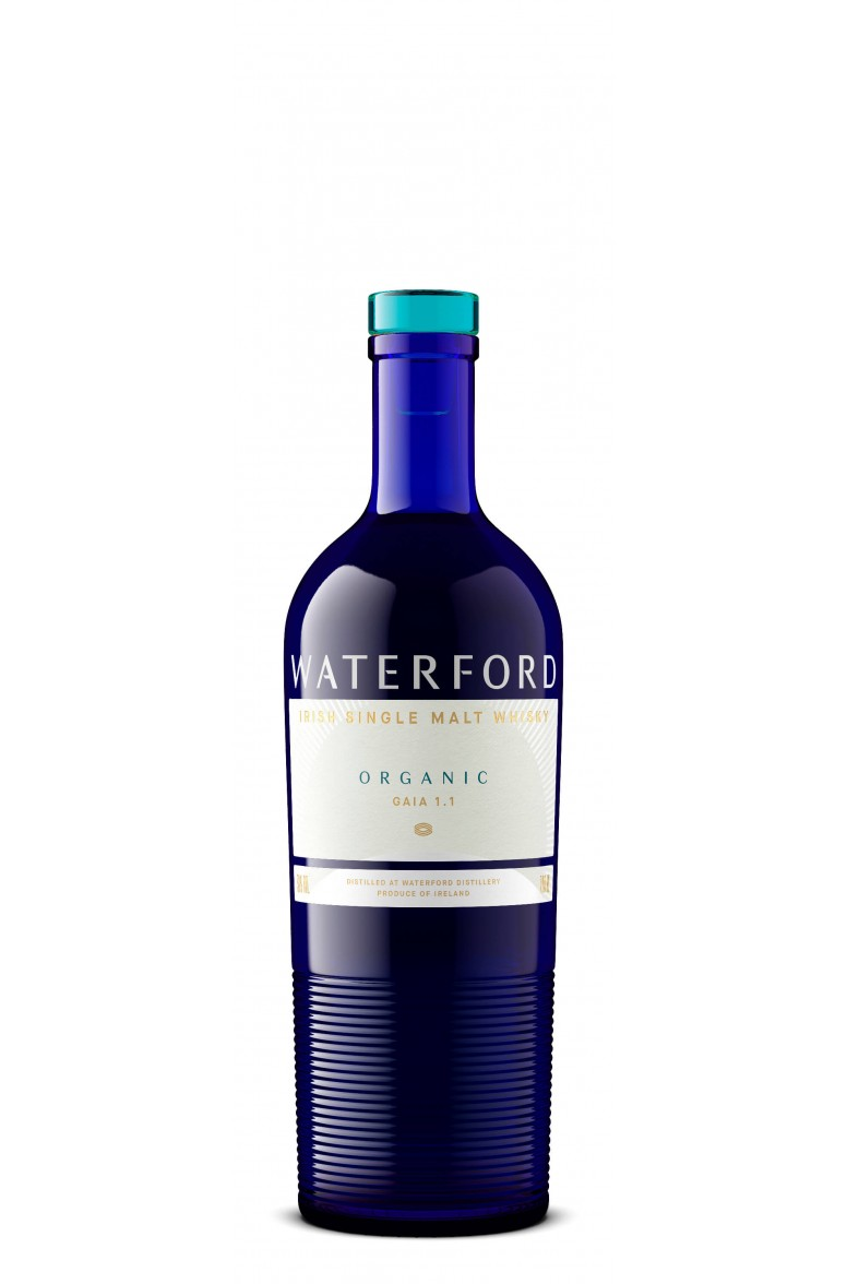 Waterford The Arcadians Organic Gaia 1.1