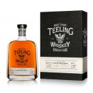 Teeling 29 Year Old Single Cask #6759 for Celtic Whiskey