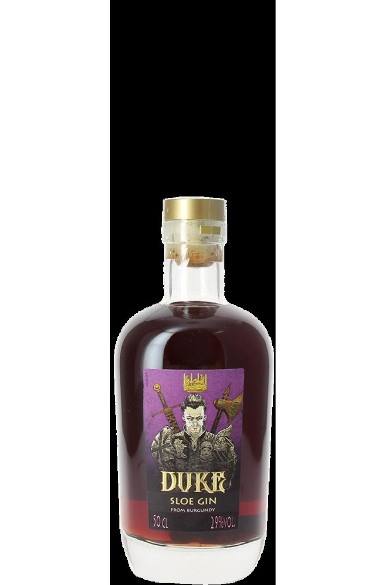 Gabriel Boudier Duke Sloe Gin