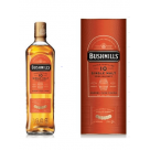 Bushmills 10 Year Old Sherry Cask Finish (1 Litre)