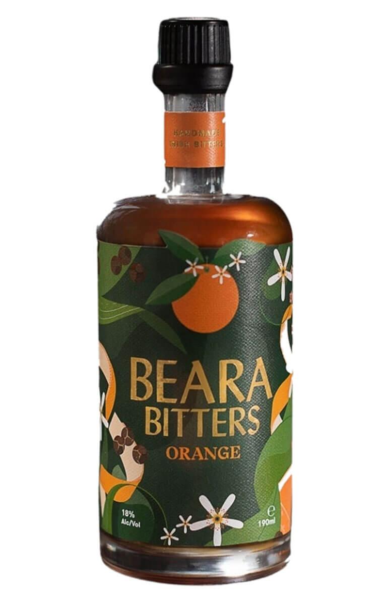 Beara Bitters Orange 20cl