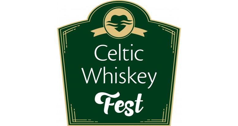 Celtic Whiskey Fest November 2021