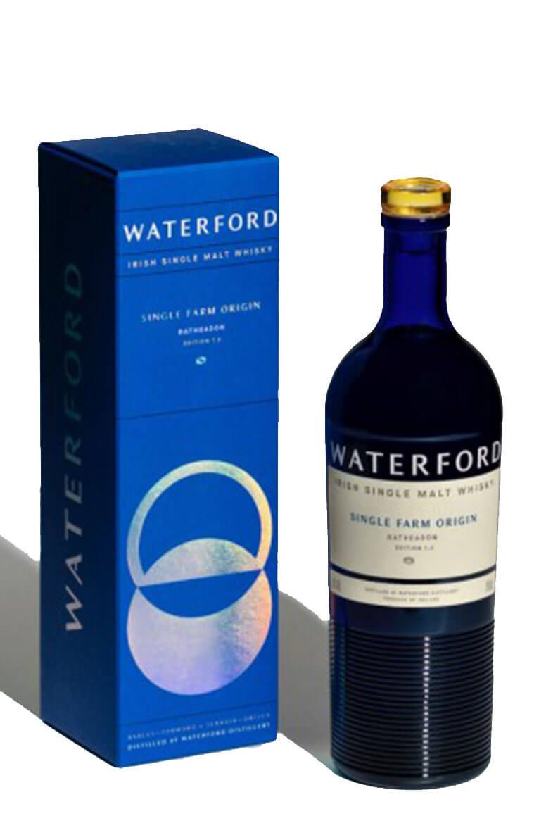 Waterford Ratheadon 1.2