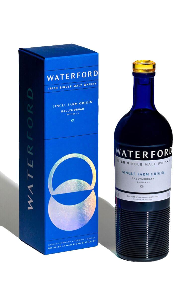 Waterford Ballymorgan 1.1