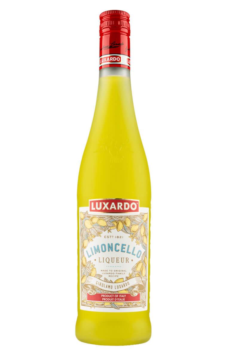 Luxardo Limocello