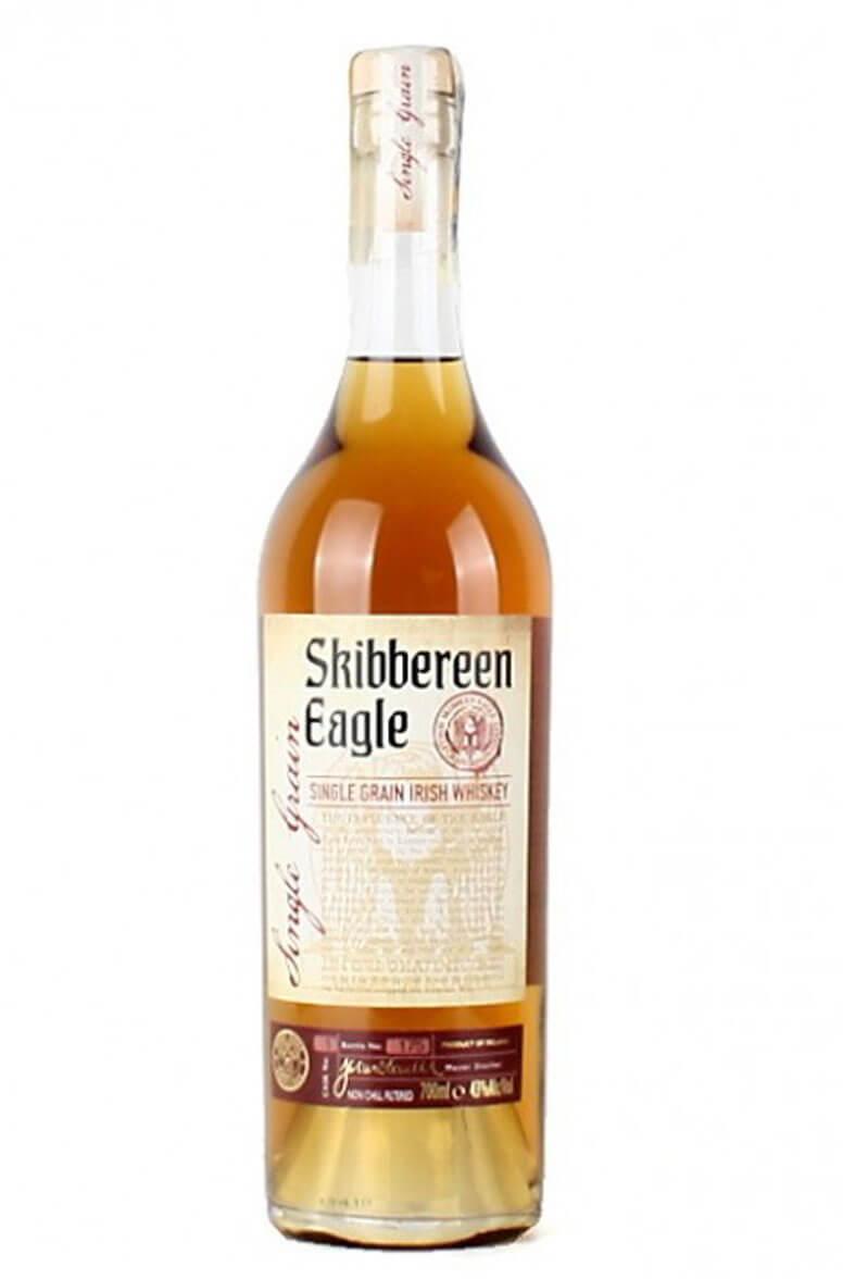 Skibbereen Eagle Single Grain