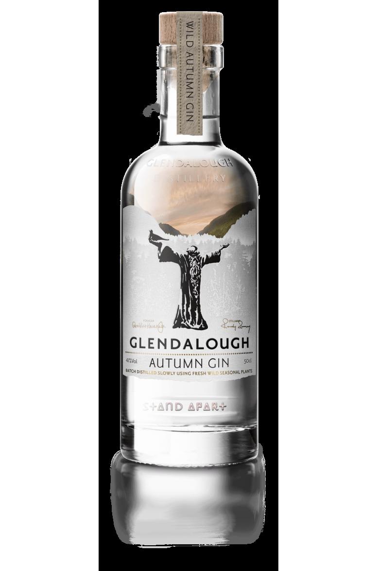 Glendalough Autumn Gin