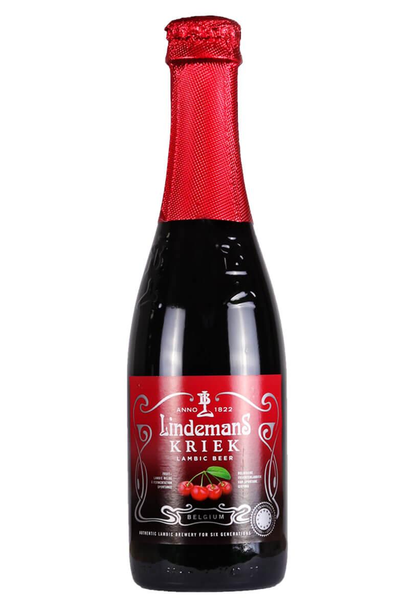Lindemans Kriek 37.5cl Bottle