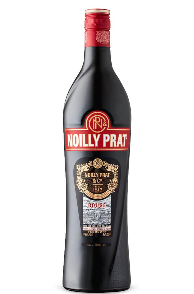 Noilly Prat Rouge 75cl