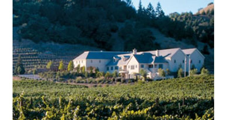 Hartford Family Wine Estate