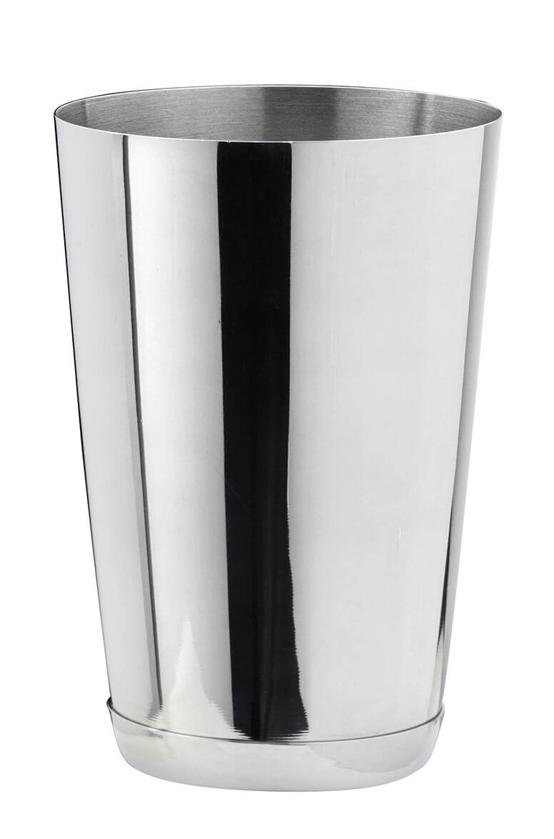 Boston Can Stainless Steel 16oz