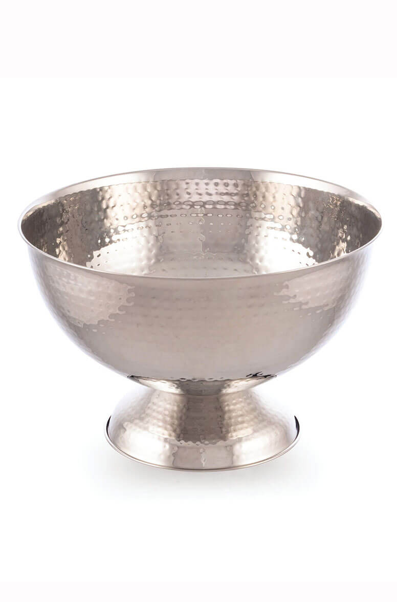 Bollate Wine and Champagne Chiller Bowl