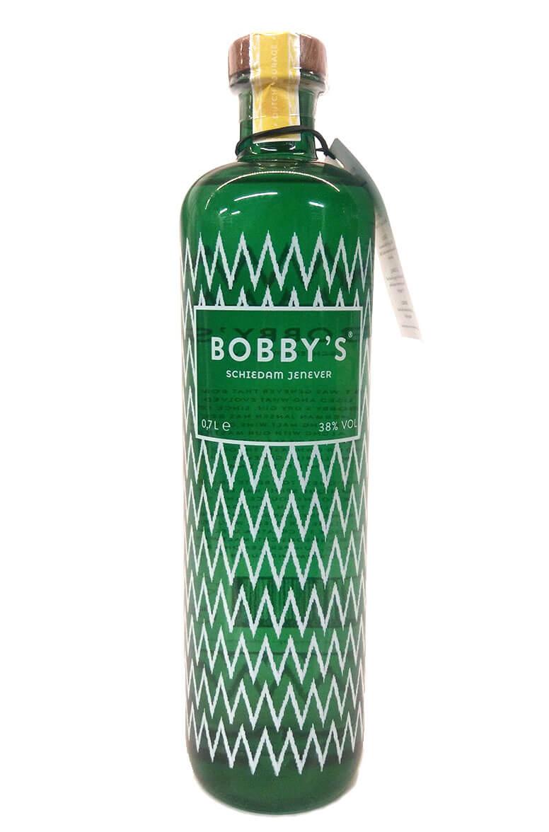Bobby's Schiedam Jenever