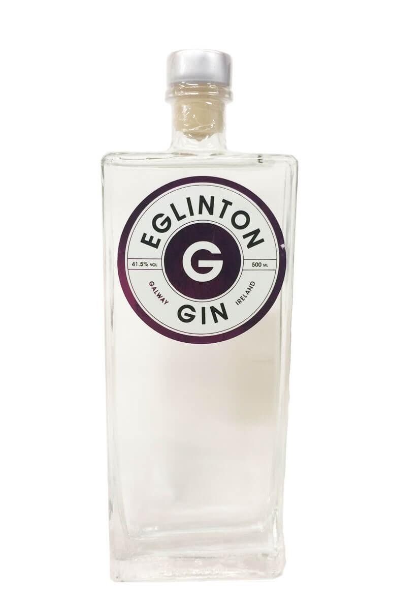 Eglinton Gin