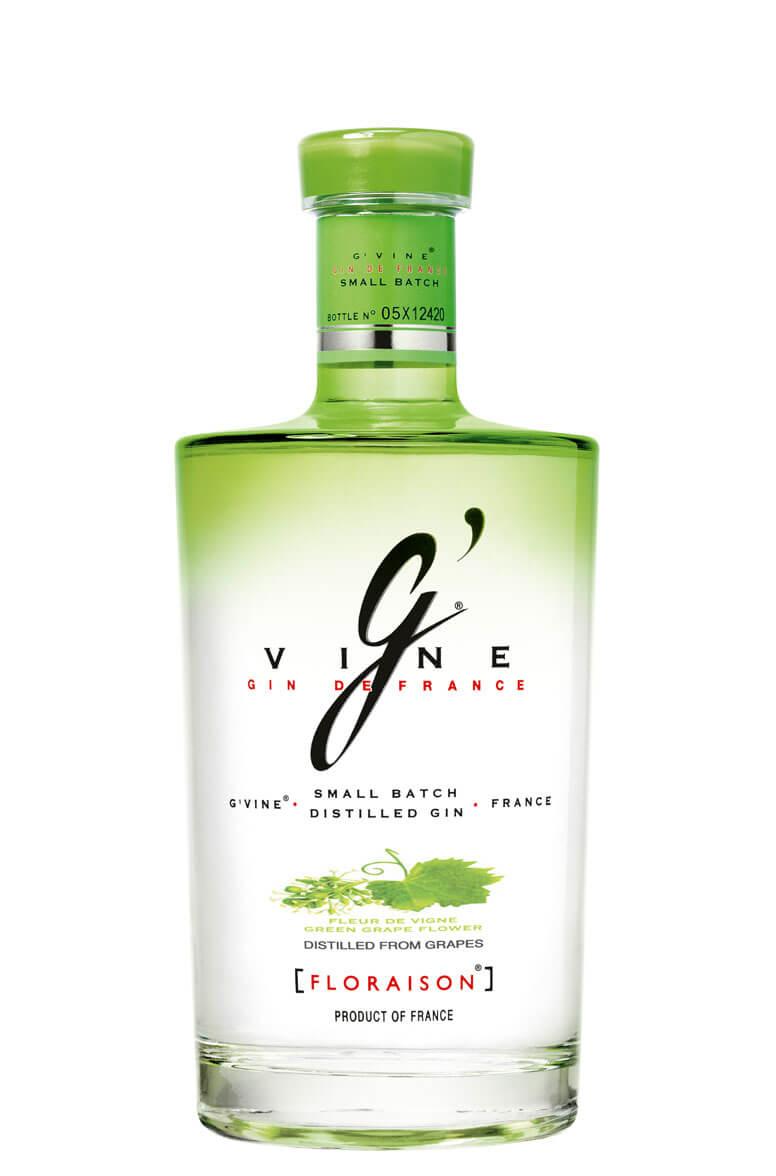 G'Vine Floraison 100cl