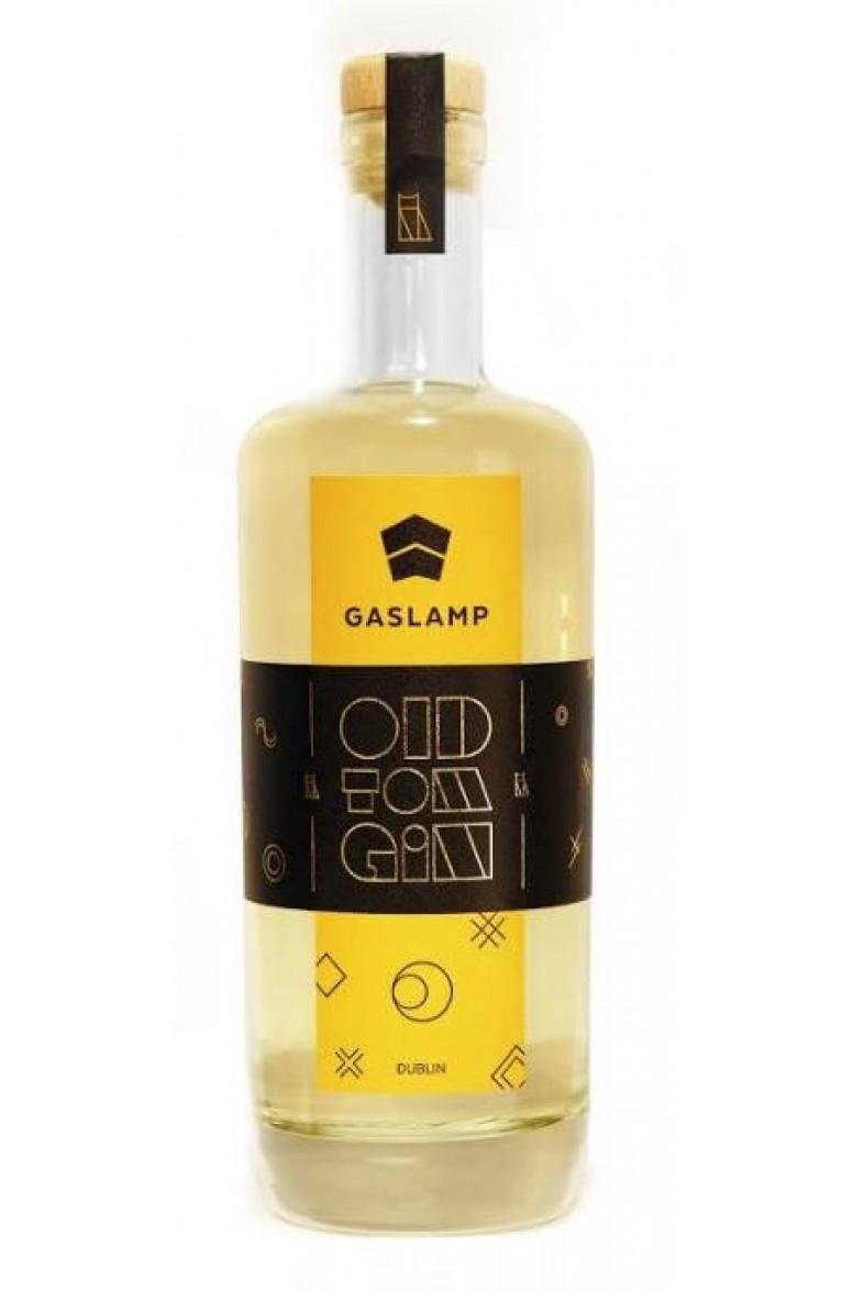 Gaslamp Old Tom Gin