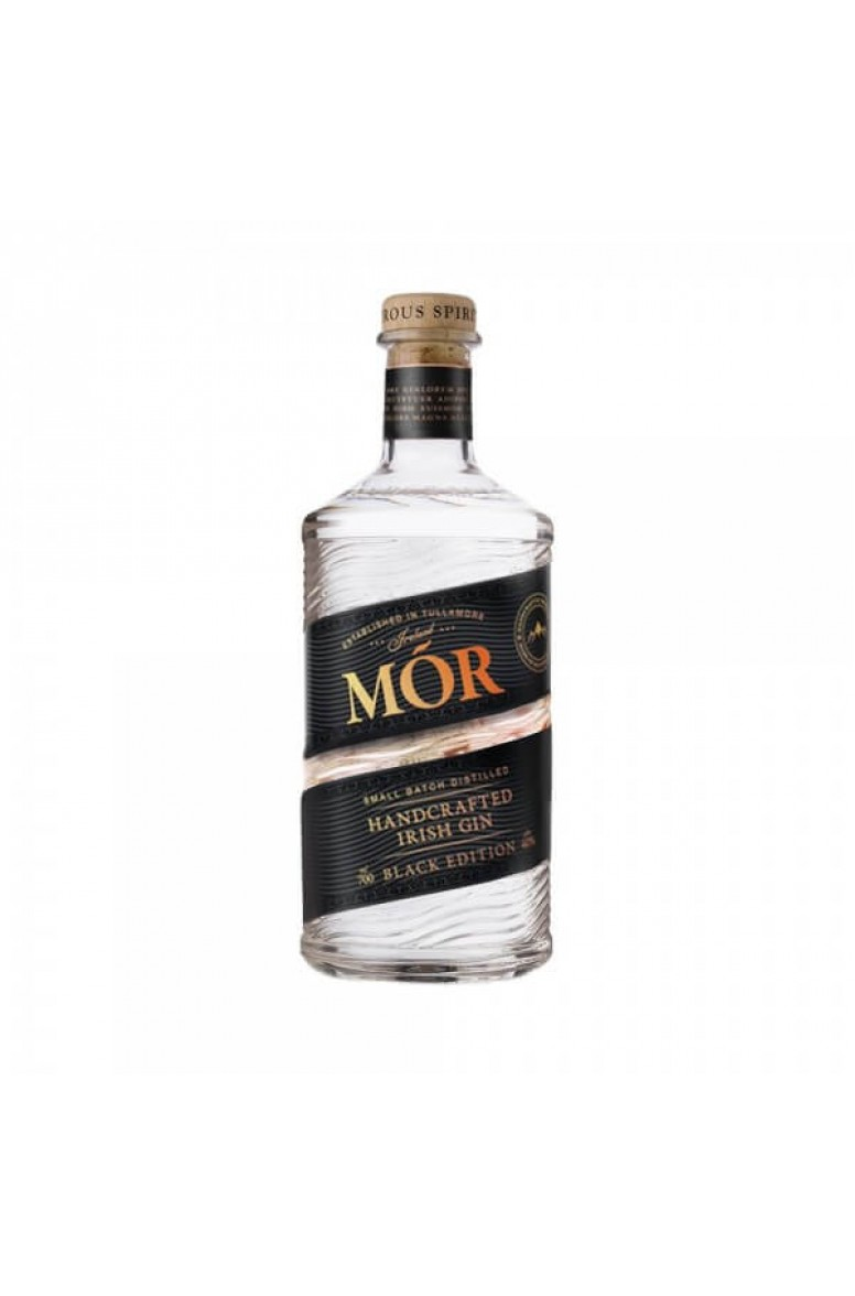 Mór London Dry Gin