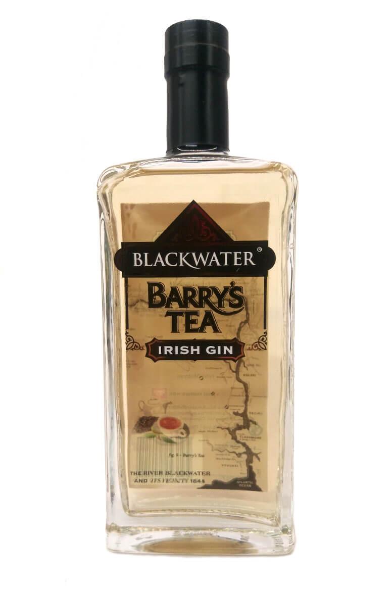 Blackwater - Barry's tea