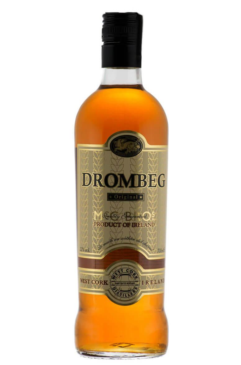 Drombeg Original