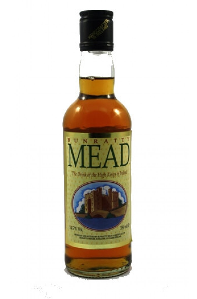 Bunratty Mead 35cl