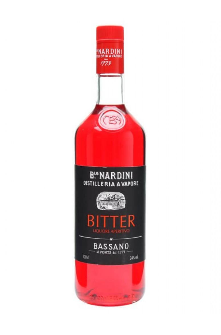 Nardini Bitter Liqueur