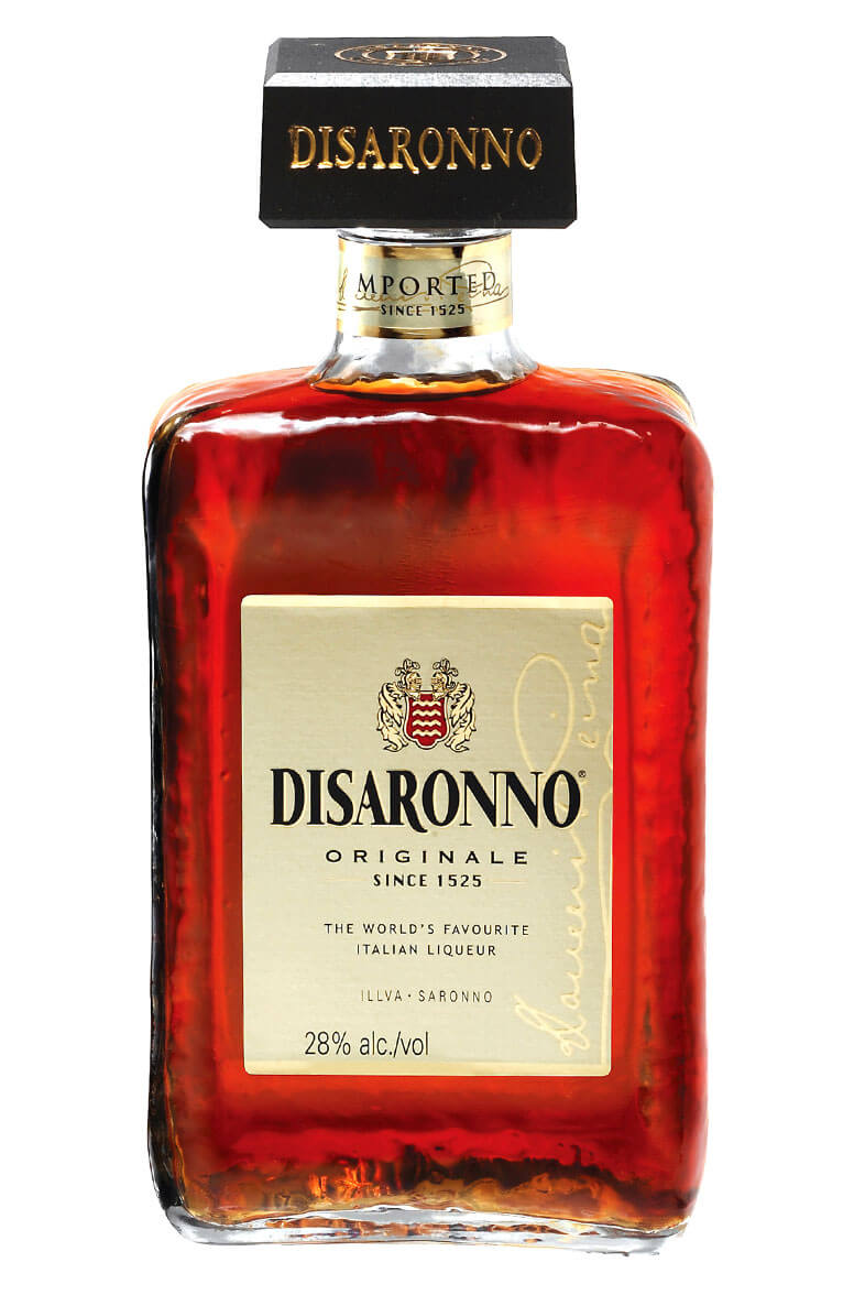 Amaretto Disaronno Original