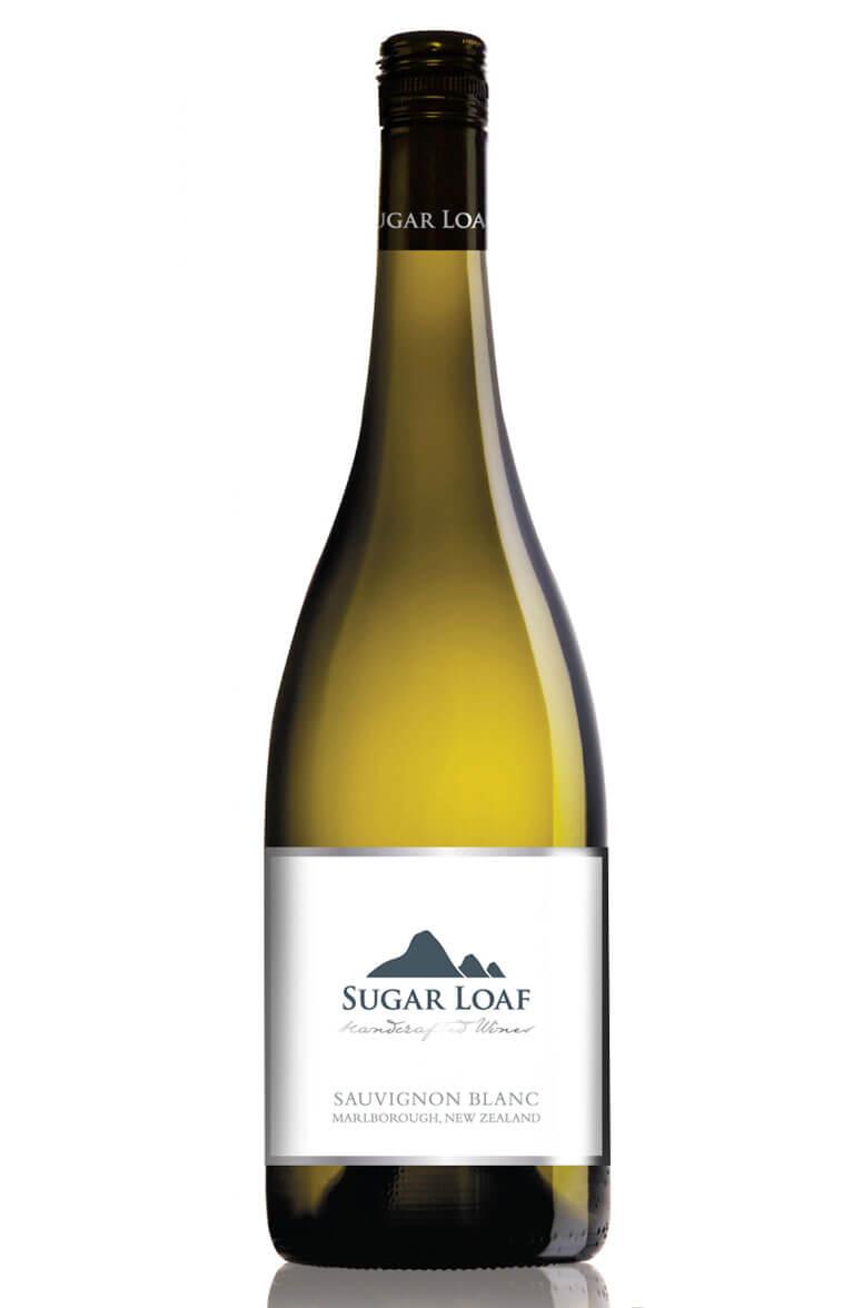 Sugar Loaf Sauvignon Blanc