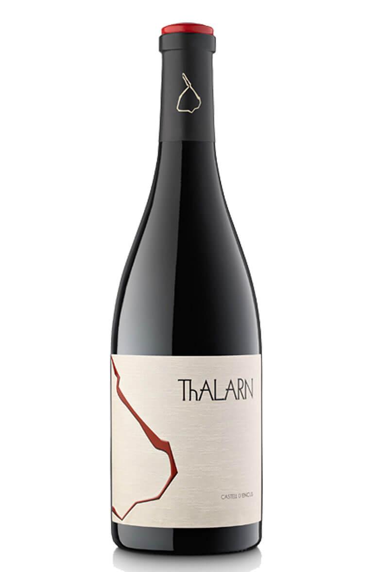Thalarn