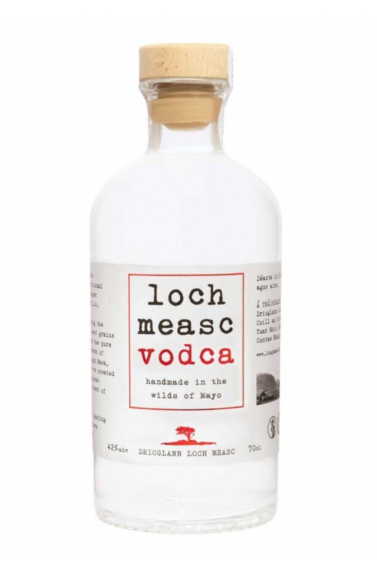 Loch Measc Vodca