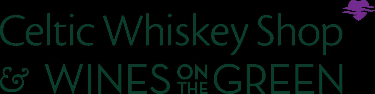 Celtic Whiskey Shop