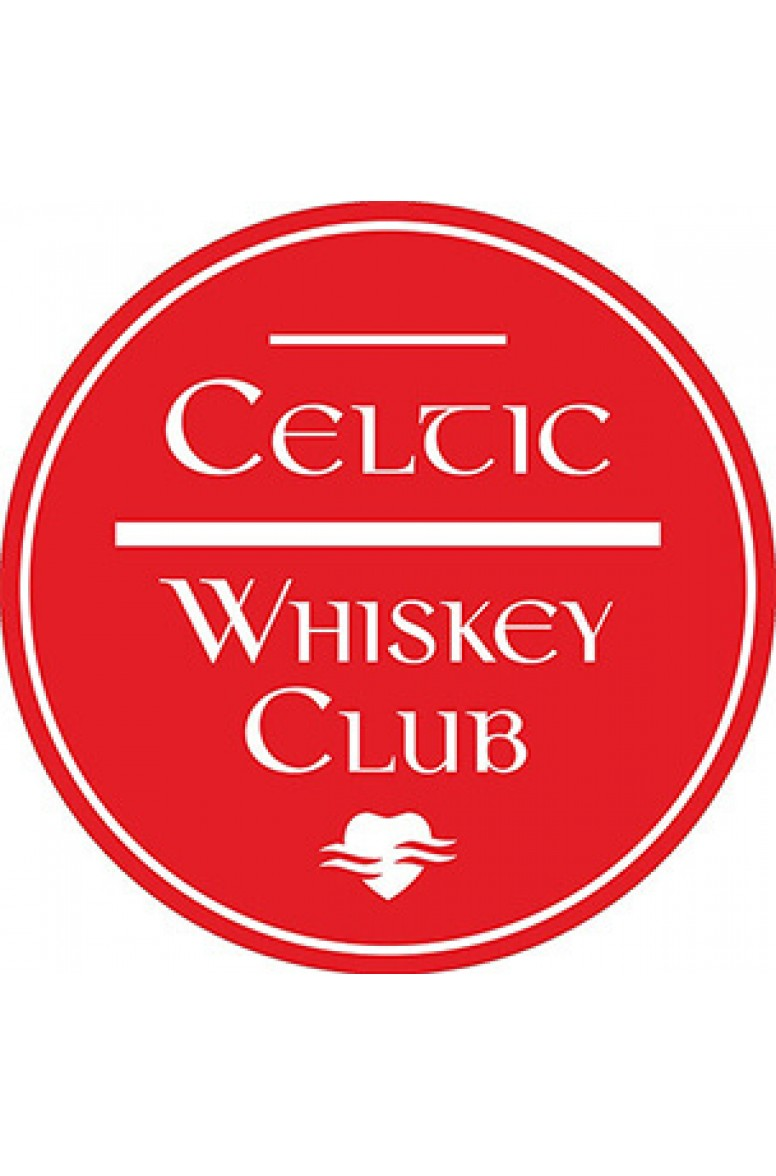 Celtic Whiskey Club Worldwide