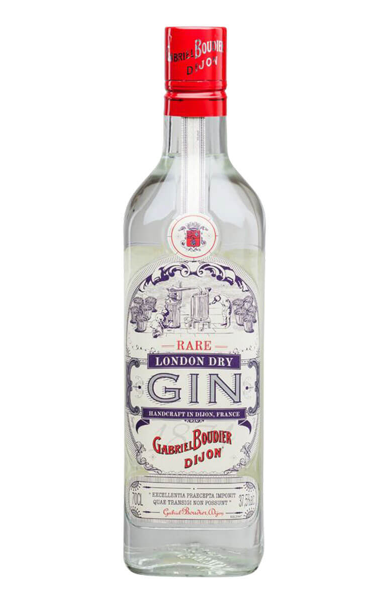 Gabriel Boudier London Dry Gin