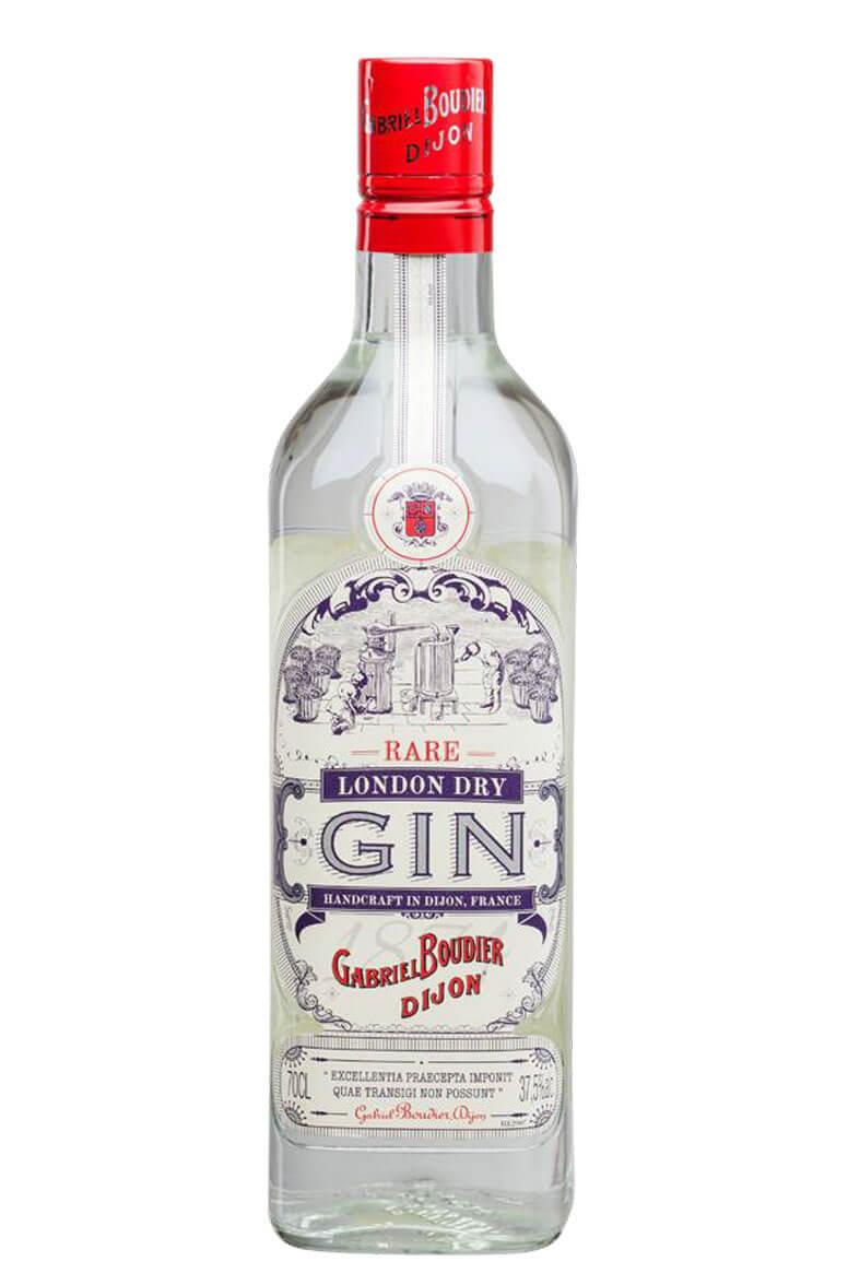 Gabriel Boudier London Dry Gin