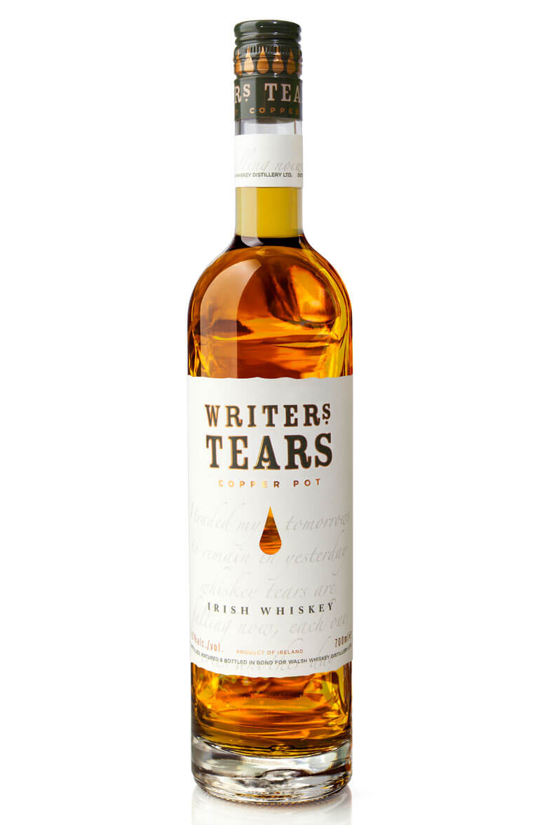trail of ters with Writers Tears Pot Still Blended Irish Whiskey 70cl on 11totc0310 moreover Pearidge in addition Writers Tears Pot Still Blended Irish Whiskey 70cl as well File datura wrightii closeup besides Np Kornati I Pp Telascica En.