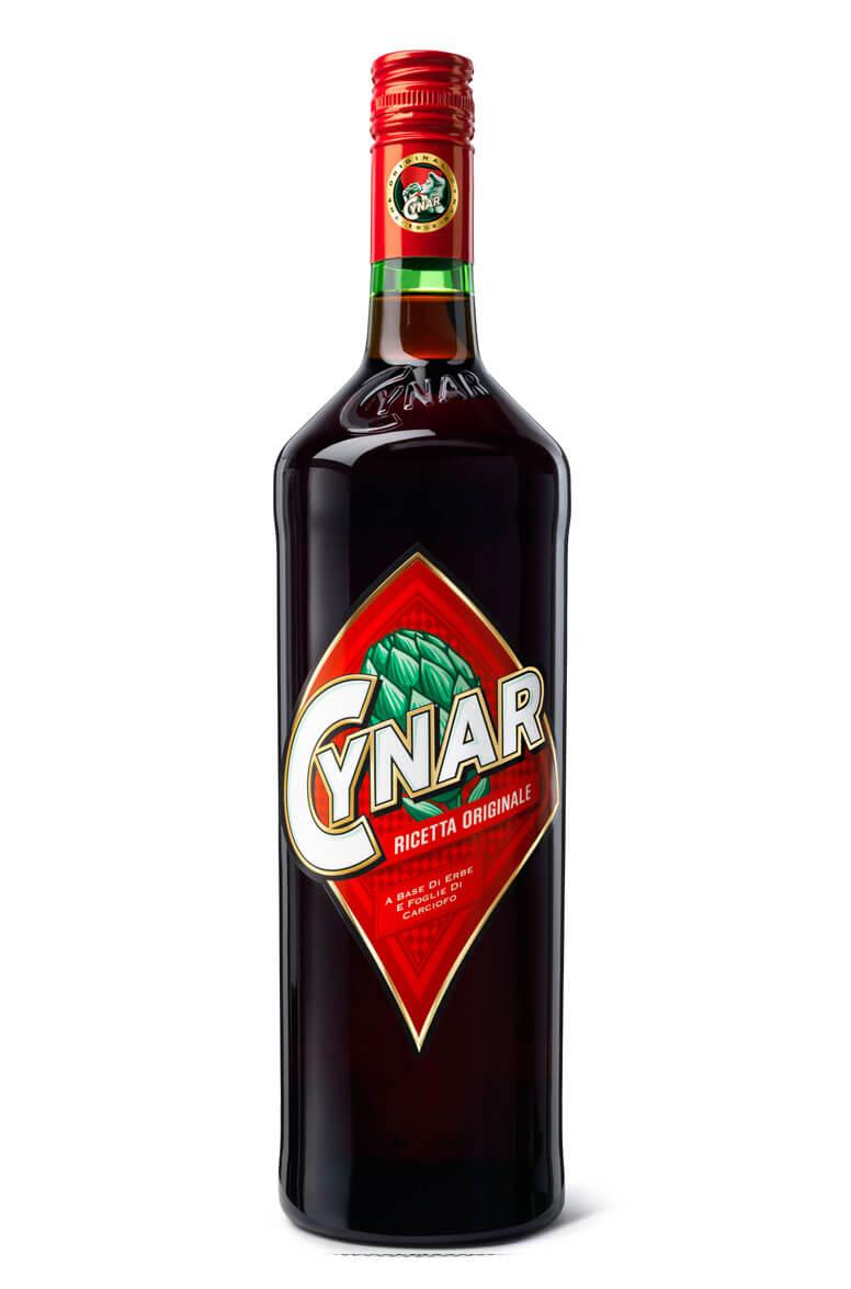 Cynar Liqueur