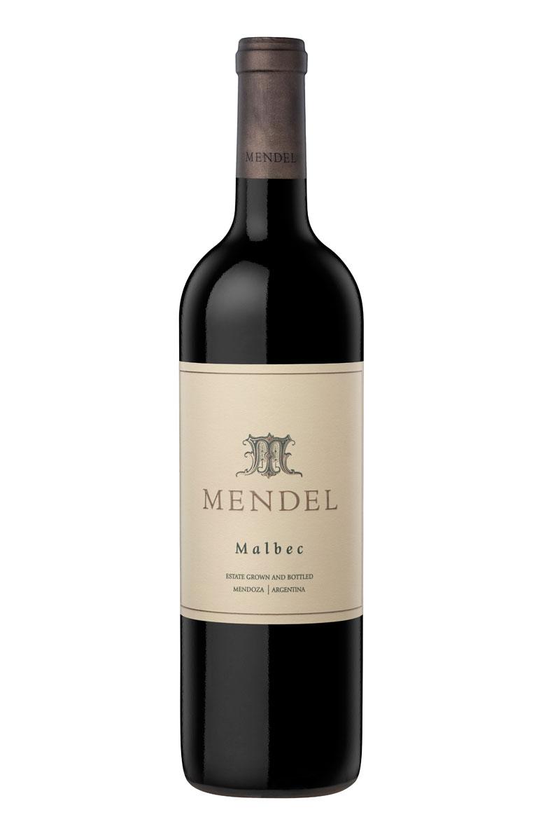 Mendel Malbec