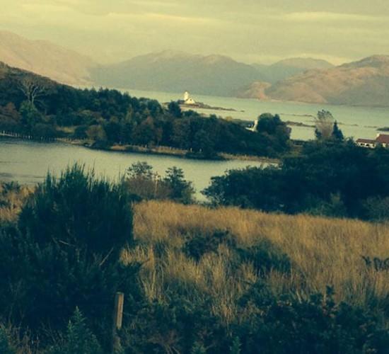 West of Scotland Distillery Trip