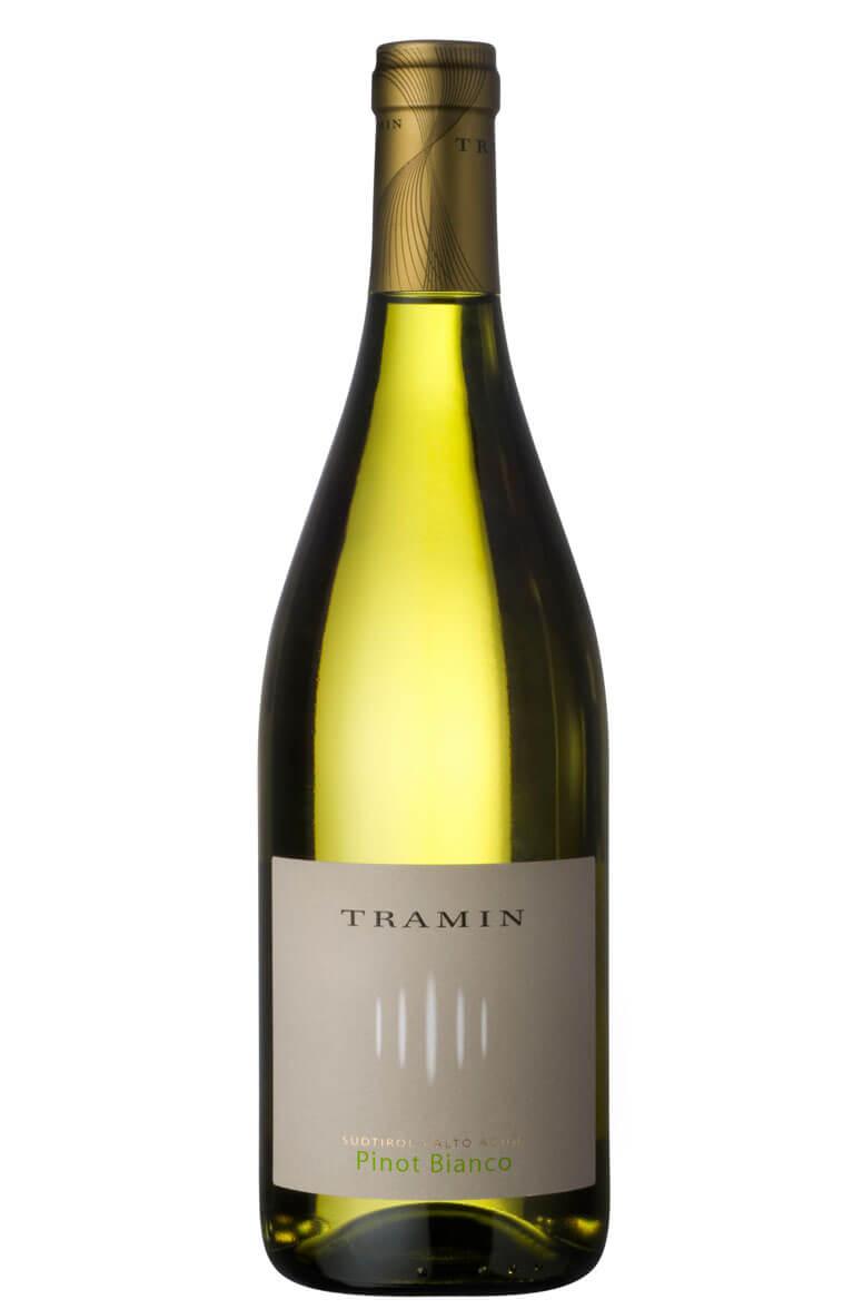 Cantina Tramin Pinot Bianco
